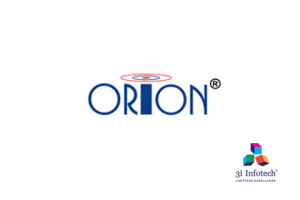 Orion11s Manufacturing Suite
