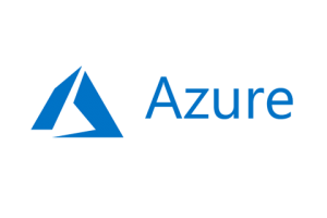 Azure Cloud Solution Provider