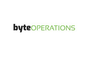 OEE Analytics tool for Machine - Yearly Subscription