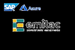 SAP DR on Azure – POC (2 Week Engagement)