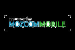 Mozanta MozCom Mobile