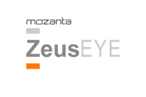 Mozanta Zeus Eye - Multi cloud enterprise monitoring dashboard