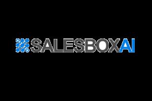SalesboxAI : Team Edition - Monthly