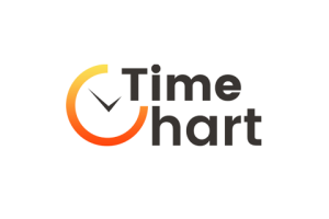 TimeChart : Time Attendance & Employees Management System - Annual per user
