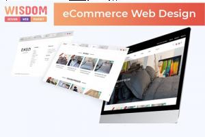 WP-eCommerce on Azure - 20 Days Implementation